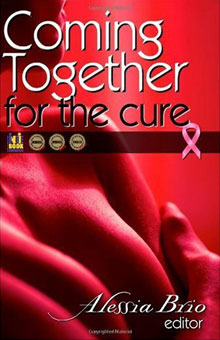Coming Together for the cure